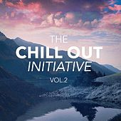 The Chill Out Music Initiative, Vol. 2 (Today's Hits In a Chill Out Style) by Various Artists