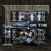 Play & Download Last Night in Memphis by Fifth on the Floor | Napster
