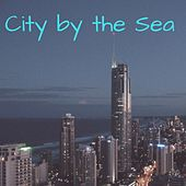 City by the Sea by Nature Sounds