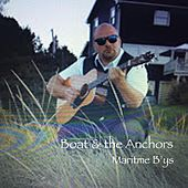 Play & Download Maritime B'ys by Boat | Napster