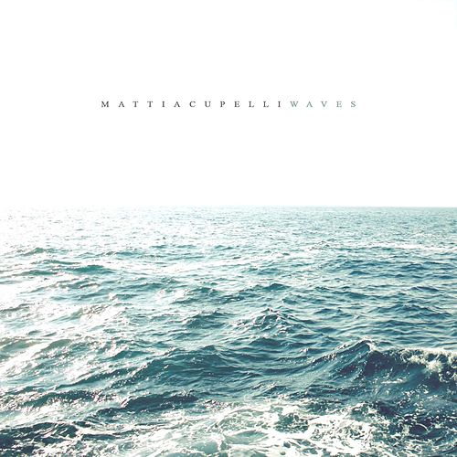 Waves by Mattia Cupelli