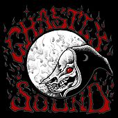Play & Download Where the Ghosts Hide - Single by Ghastly Sound | Napster