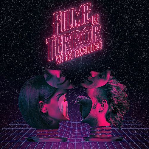 Play & Download Filme de Terror by WAR | Napster