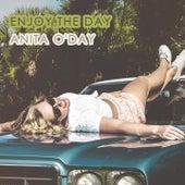 Enjoy The Day von Anita O'Day