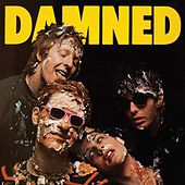 Damned Damned Damned (2017 Remastered) von The Damned