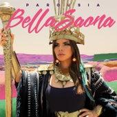 Parousia by Bella Saona