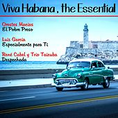 Viva Habana the Essential von Various Artists