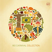 Play & Download Rio Carnival Collection by Various Artists   Napster