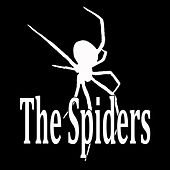 Play & Download The Spiders by The Spiders | Napster