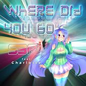 Play & Download Where Did You Go (feat. feat Charlotte) by S3rl | Napster
