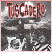 Play & Download Mt. Pleasant by Tuscadero | Napster