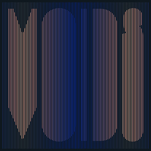 Voids by Minus the Bear