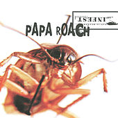 Play & Download Infest by Papa Roach | Napster