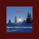 Play & Download Project 177 5 13 16 2 by The Cast | Napster