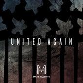 United Again by Matt Hammitt