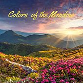 Colors of the Meadow by Nature Sounds