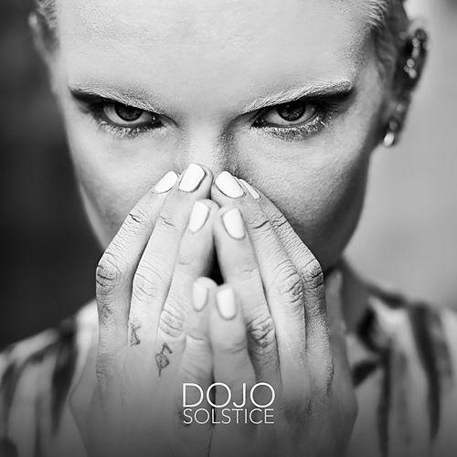 Play & Download Solstice by Dojo | Napster