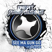 See Ma Gun Go by Beat Assassins
