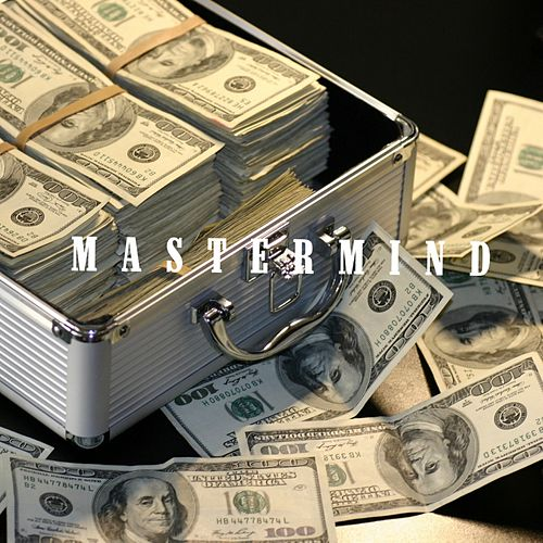 Mastermind by O-Town