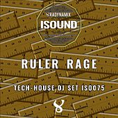Ruler Rage by DURA