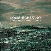 Play & Download Opposite Side of the World by Louis Schefano | Napster