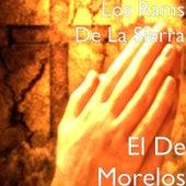 El De Morelos by Los Rams De La Sierra