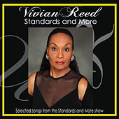 Play & Download Standards and More by Vivian Reed | Napster