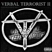 Play & Download Verbal Terrorist II by Verbal Terrorist | Napster