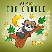Play & Download Music for Cradle – Sweet Nap, Soothing Lullabies for Sleep, Calm Night, Quiet Toddler, Deep Sleep, Haydn, Schubert by Baby Lullaby (1)   Napster