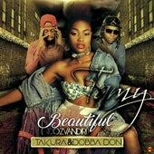 Play & Download Beautiful (Ndozvandiri) by Tamy   Napster