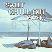 Play & Download Sweet Chill Out Music  – Easy Listening Chillout Music, Pure Electro, Soft Music by Electro Lounge All Stars | Napster