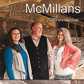 Play & Download Provision by The McMillans | Napster