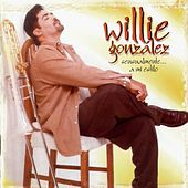 Play & Download Sensualmente a Mi Estilo by Willie Gonzalez | Napster