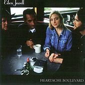 Play & Download Heartache Boulevard by Eilen Jewell | Napster