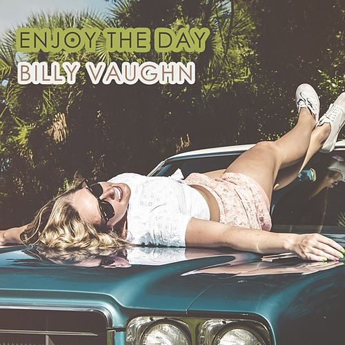 Enjoy The Day by Billy Vaughn