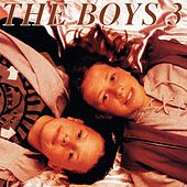 The Boys 3 by The Boys