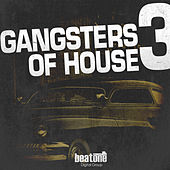 Play & Download House Gangsters 3 by Various Artists | Napster