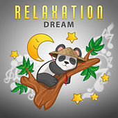 Play & Download Relaxation Dream – Peaceful Music for Sleep, Instrumental Lullabies, Music at Night, Relaxed Mind Baby, Deep Sleep by Baby Music (1)   Napster