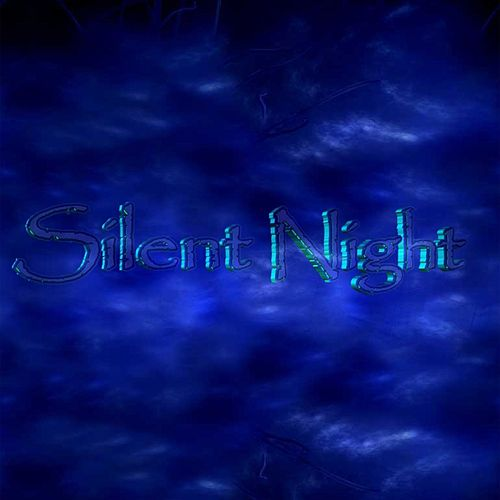 Silent Night by Kinder-