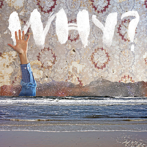 Play & Download Moh Lhean by Why? | Napster