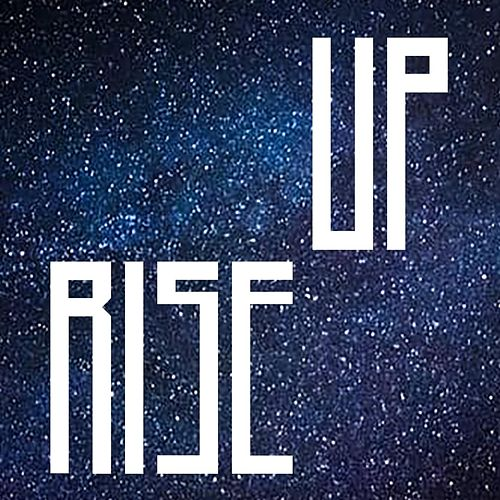 Play & Download Rise Up (Days of Power Soundtrack) [feat. Alyssa Lee Lewis] by Paul Lewis | Napster