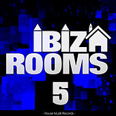 Play & Download Ibiza Rooms 5 by Various Artists | Napster