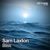 Play & Download Bliss by Sam Laxton | Napster