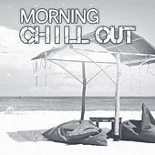 Play & Download Morning Chillout – Nature Sounds, Deep Relaxation, Ibiza Lounge, Summertime, Chillout Music, Holiday & Relax by The Cocktail Lounge Players | Napster
