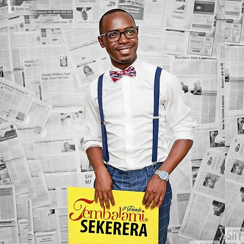 Play & Download Sekerera by Tembalami | Napster