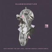Rise Against the Arp von Klangkuenstler