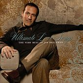 Play & Download Never Far Away [featuring Rush of Fools] by Jim Brickman | Napster