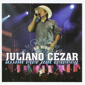 Play & Download Assim Vive um Cowboy by Juliano Cezar | Napster