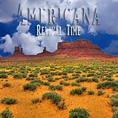 Play & Download Revival Time by Various Artists | Napster