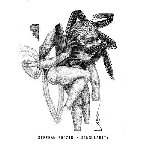 Singularity by Stephan Bodzin